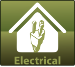SAGE Electrical icon
