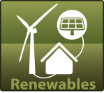SAGE Renewables icon