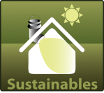 SAGE sustainables icon
